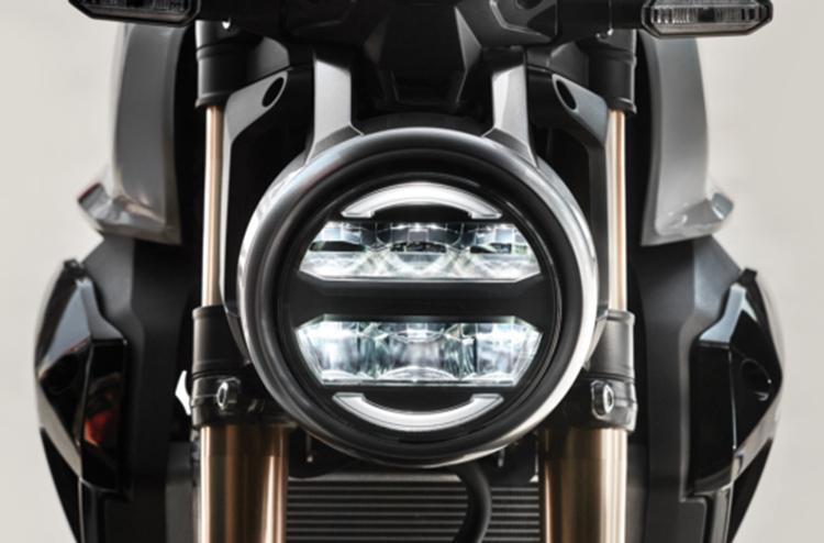 Xe Máy Honda CB150R (CB150R Exmotion)=100.000.000đ