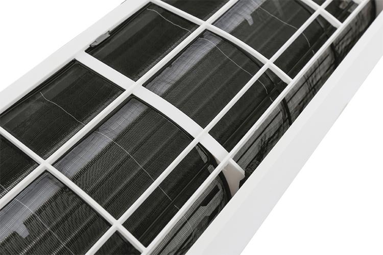 Máy Lạnh Inverter Daikin FTKQ35SVMV/RKQ35SVMV (1.5HP)