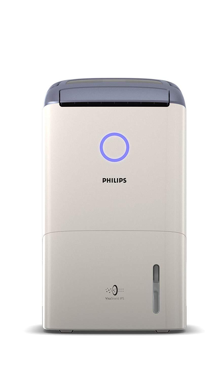 Máy Hút Ẩm Philips DE5206/00 (99%)