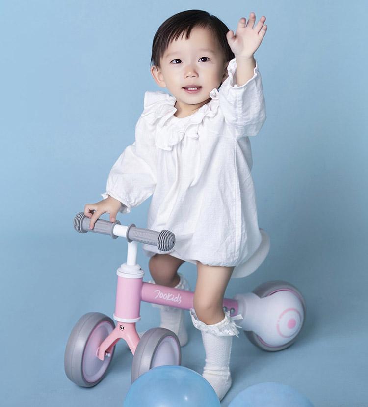 Children Bicycle 700Kids WB0601
