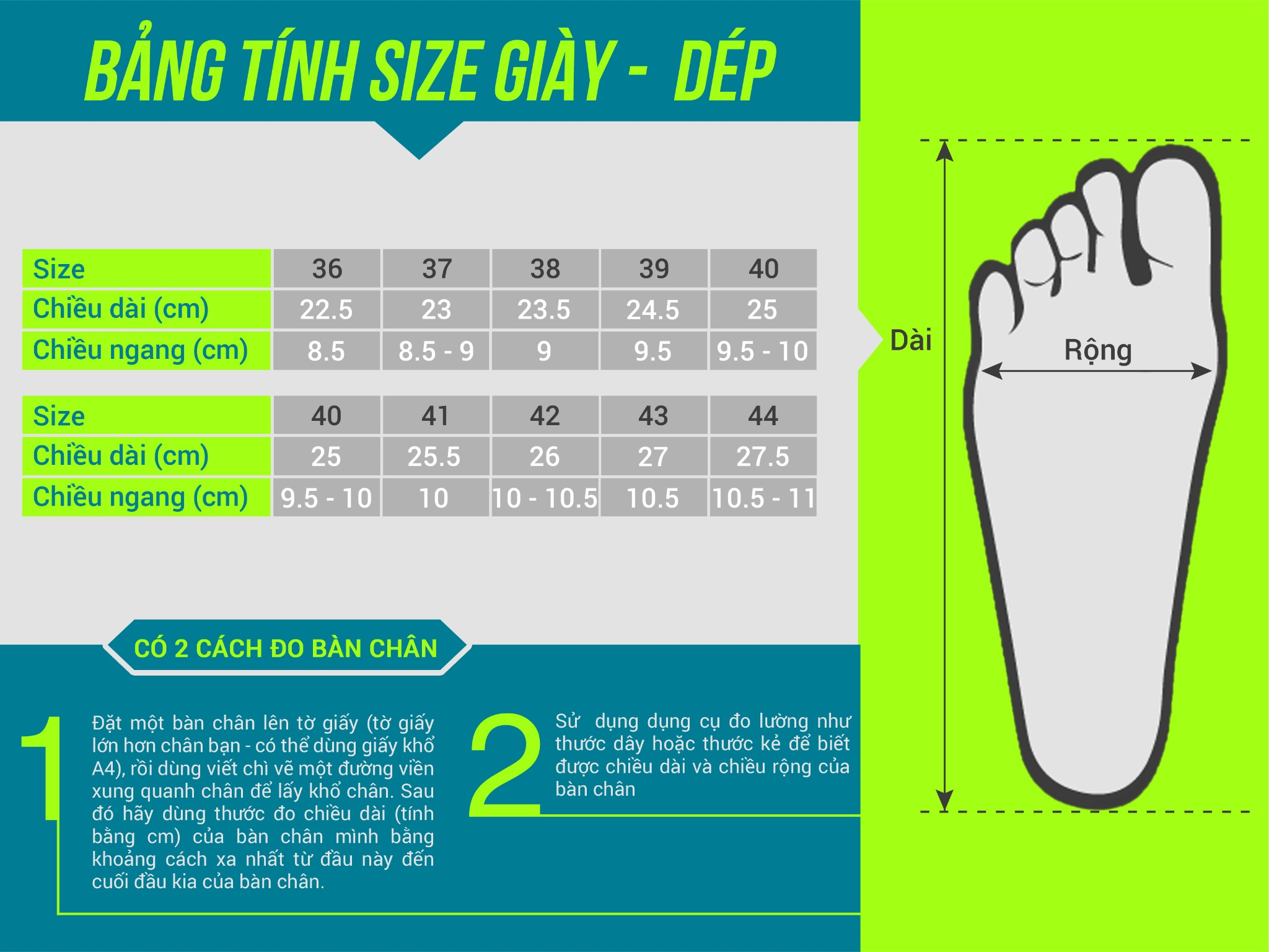 Giày Cao Gót Nữ Gót Vuông Trong Suốt 7cm 3
