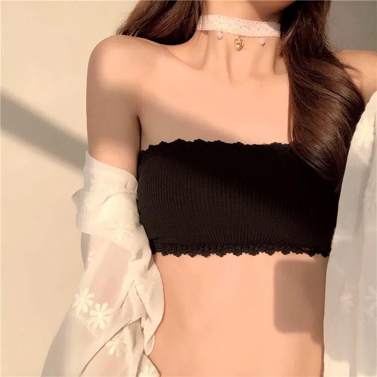 áo bra