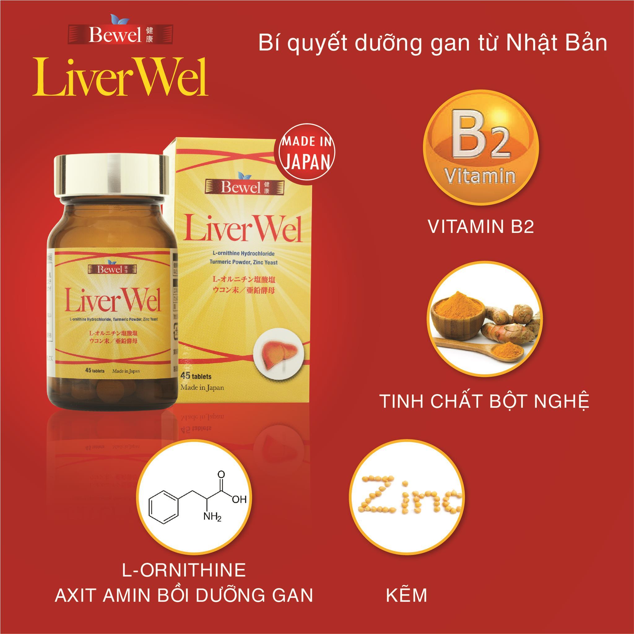 Image result for bewel liver wel