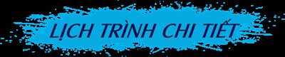 Tour Đài Loan 4N4Đ, Bay Vietnam Airlines Từ HCM, Khởi Hành Hàng Tuần & Dịp Lễ
