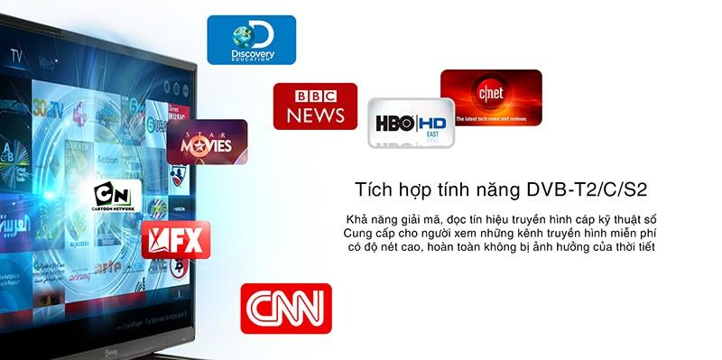 tivi arirang giá dưới 3 triệu