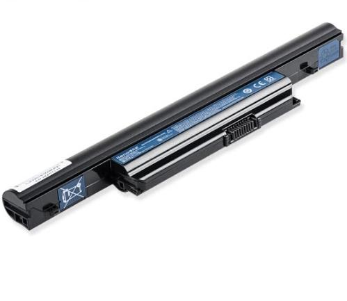 Pin Máy Tính Xách Tay Green Giant (llano) Acer 4745G Đen