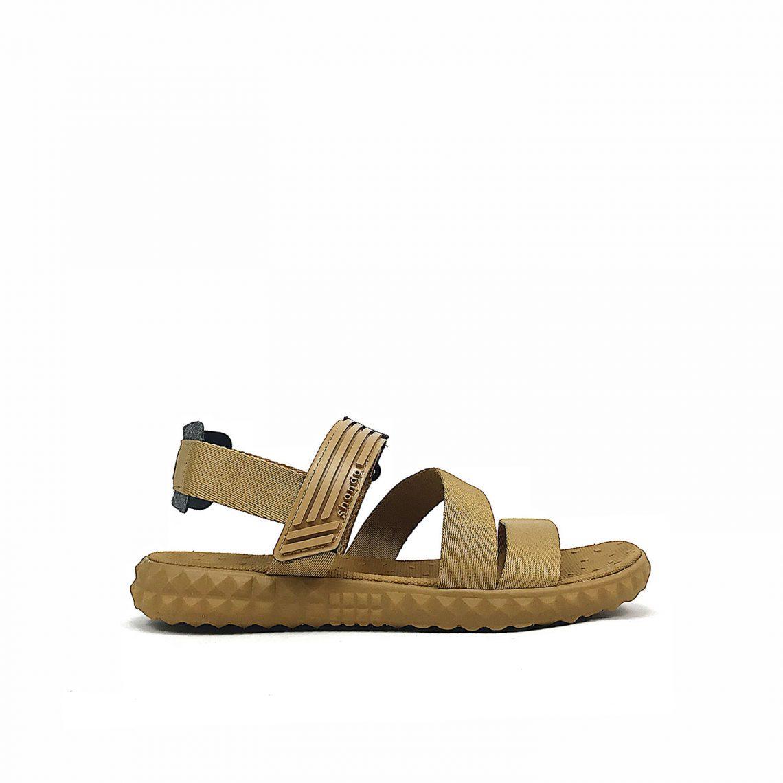 Giày Sandals Unisex SHONDO F6 F6M207 1