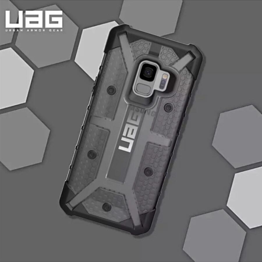 Ốp Lưng Samsung S9 UAG