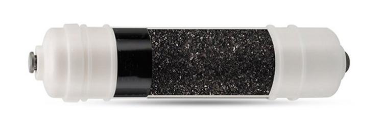 Lõi Lọc Gac Dùng Cho Máy Lọc Nano - Ultra Filter UF5 Eurolife  EL-Gac (UF)