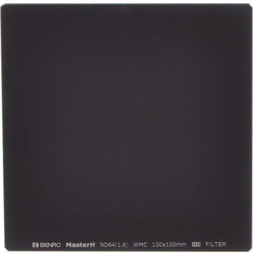 Filter Kính lọc vuông Benro Hệ 100, Hàng chính hãng 11