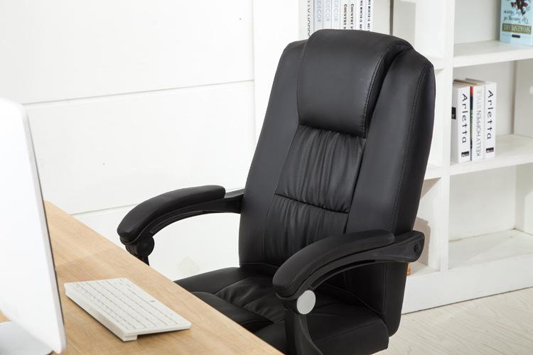 Lợi ích của ghế giám đốc mát xa là gì?