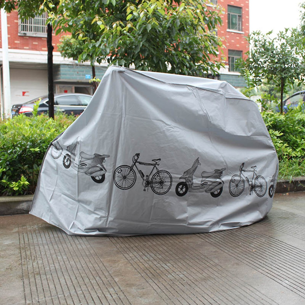 Tấm bạt phủ xe máy=41.975 ₫