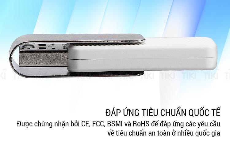 USB Team Group C143 Trắng 32GB - USB 3.0