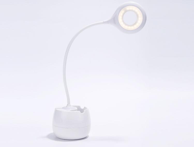 Đèn Bàn Deli (Deli) 4326