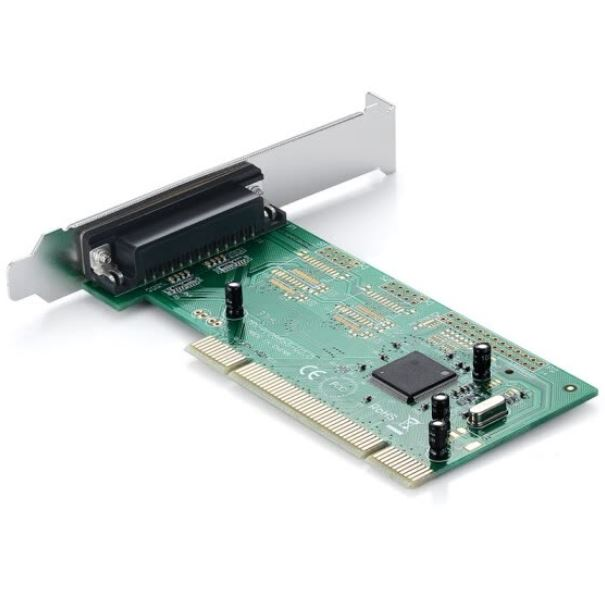 Thẻ PCI (Shengwei) PIC-1016 DB25
