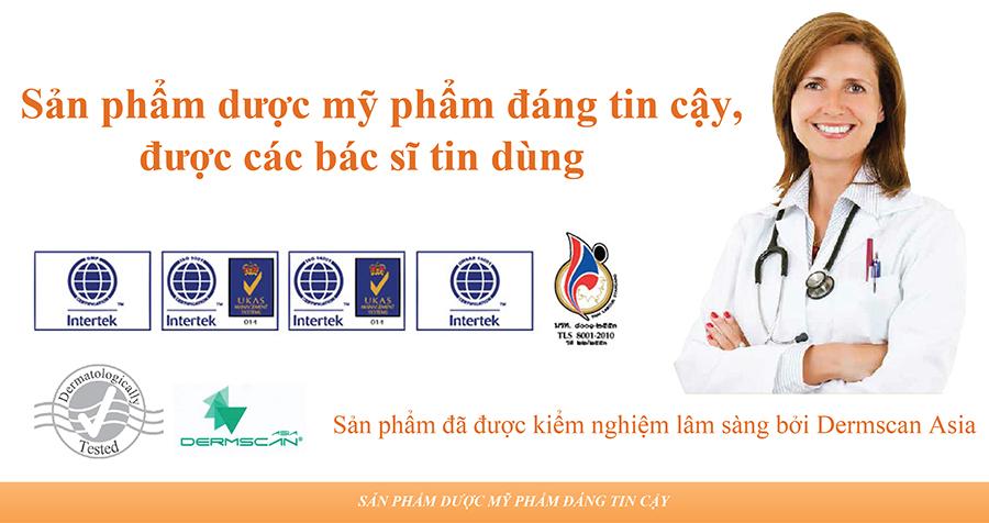 Kem Trị Nứt Gót Chân, Hôi Chân, Da Khô Philo Soft Plus - BER03 (50g)