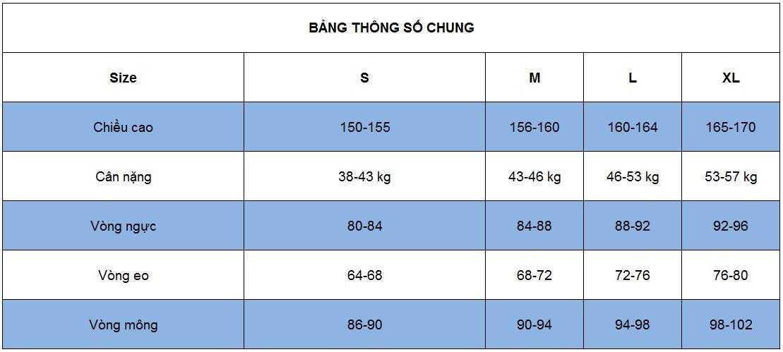 Đầm đũi nữ cổ bẻ sơ mi Đũi Việt DVDA132 1