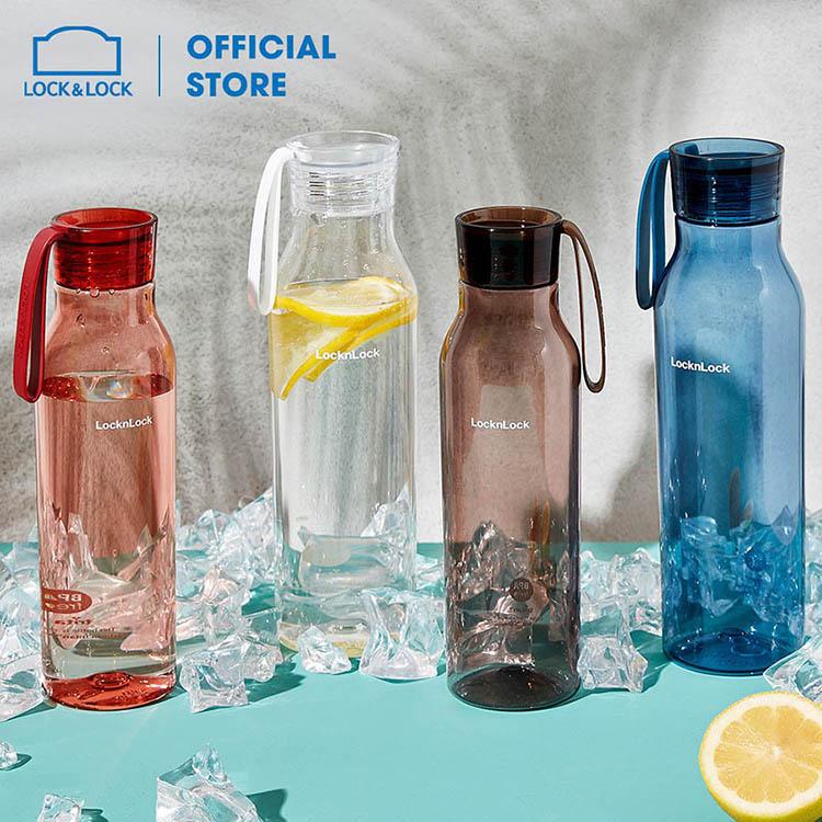 Bình nước Lock&Lock Eco Bottle ABF664 750ml