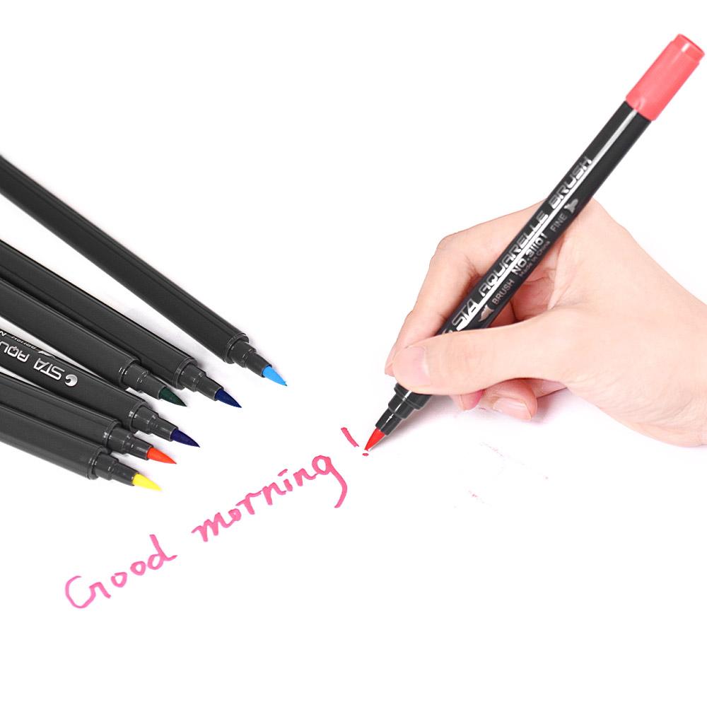 Bộ Bút Màu 48 Màu