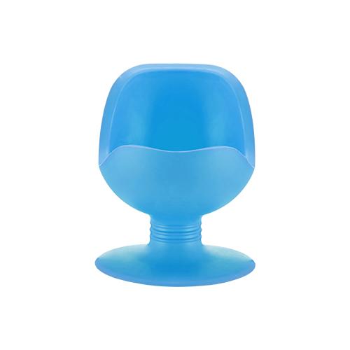 Set 3 bông mút đánh kem Hàn Quốc A pieu Mini Puff Collection Ghế ngồi cho puff 16