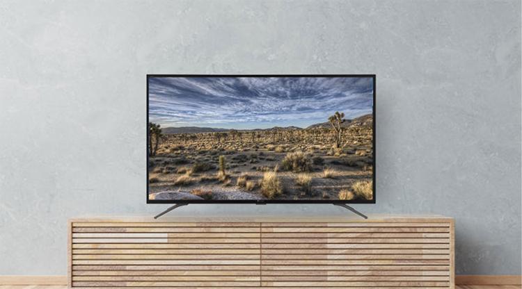 Smart Tivi Casper 32 inch 32HG5100 - Hàng Chính Hãng