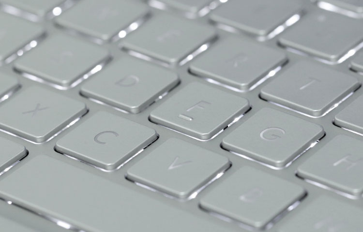 Laptop Asus Zenbook 15 UX533FD-A9099T Core i7-8565U/ Win10 (15.6 FHD) - Hàng Chính Hãng