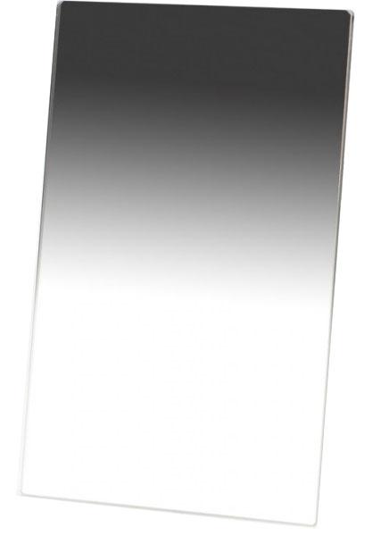 Filter Kính lọc vuông Benro Hệ 100, Hàng chính hãng 17