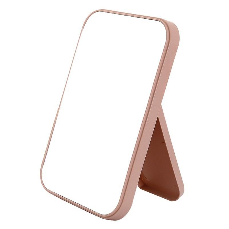 Gương Soi Trang Điểm Để Bàn - GU34 (Giao ngẫu nhiên mẫu) 5