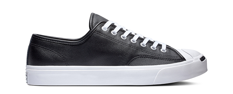 Giày Sneaker Nam Converse Jack Purcell