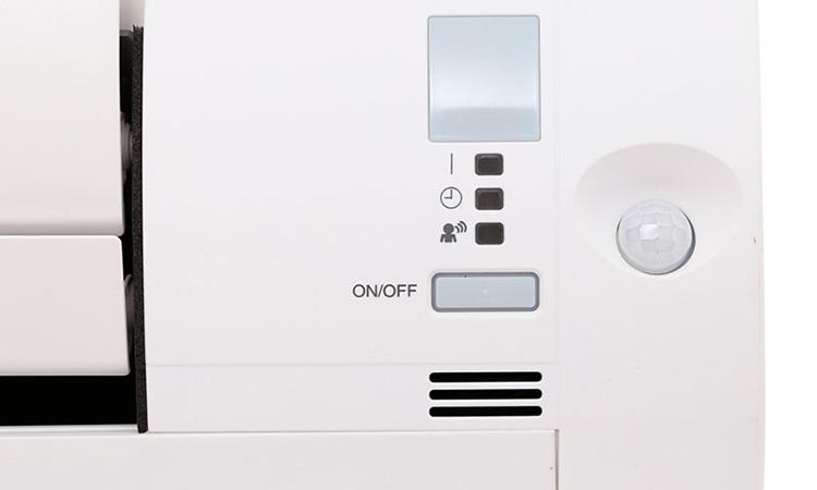Máy Lạnh Inverter Daikin FTKC50UVMV/RKC50UVMV (2.0HP) - Hàng Chính Hãng 5