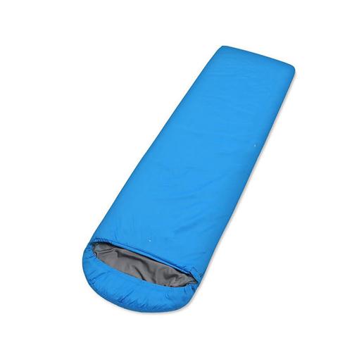 Túi ngủ đơn siêu mềm mịn cho dân văn phòng 5