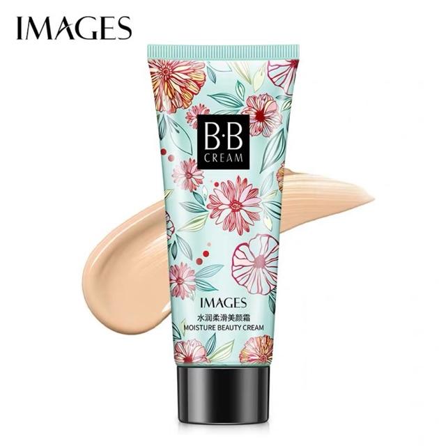 Kem nền trang điểm BB Cream Images 1