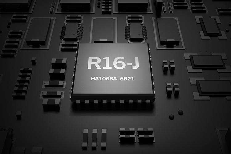 Robot hút bụi lau nhà thông minh Xiaomi SKV4110GL màu trắng - Hàng Chính Hãng