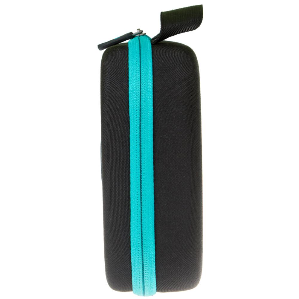 Túi lưu trữ máy ảnh màu đen hiệu Small ants (YI)