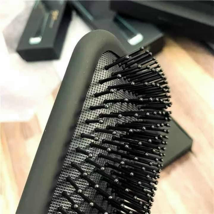 Lược gỡ rối tóc cao cấp HBH 2