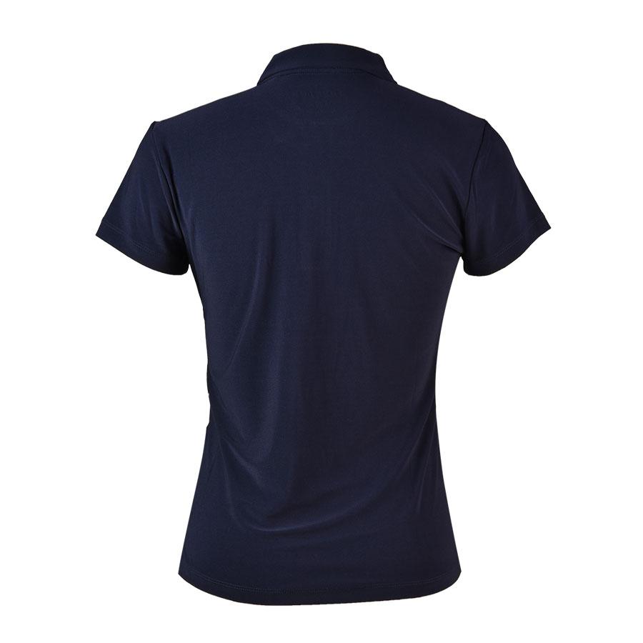 Áo Tennis nữ Dunlop DATES9098 Kháng khuẩn, chống tia UV