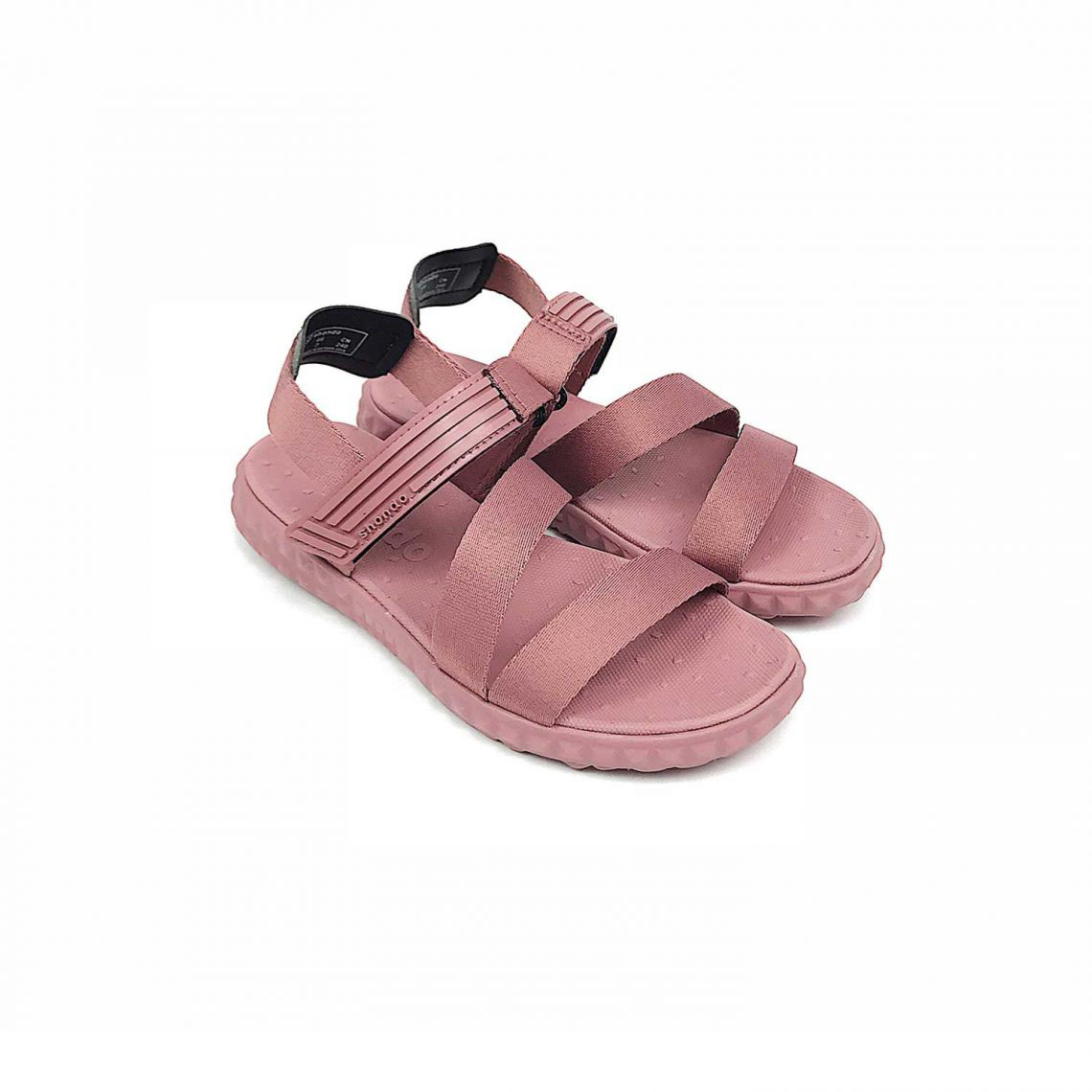 Giày Sandals SHONDO F6 F6M203 4