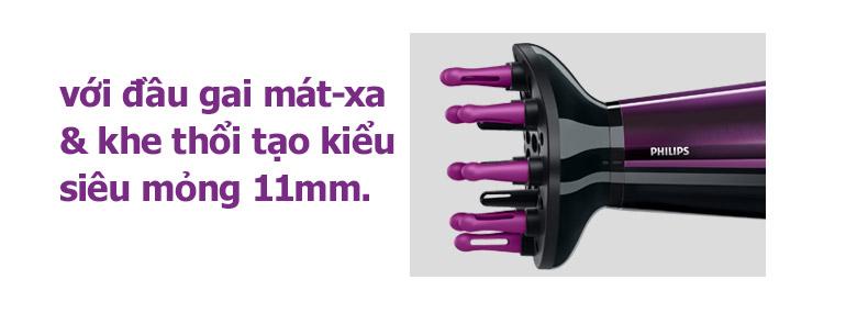 Máy Sấy Tóc Philips HP8233/00
