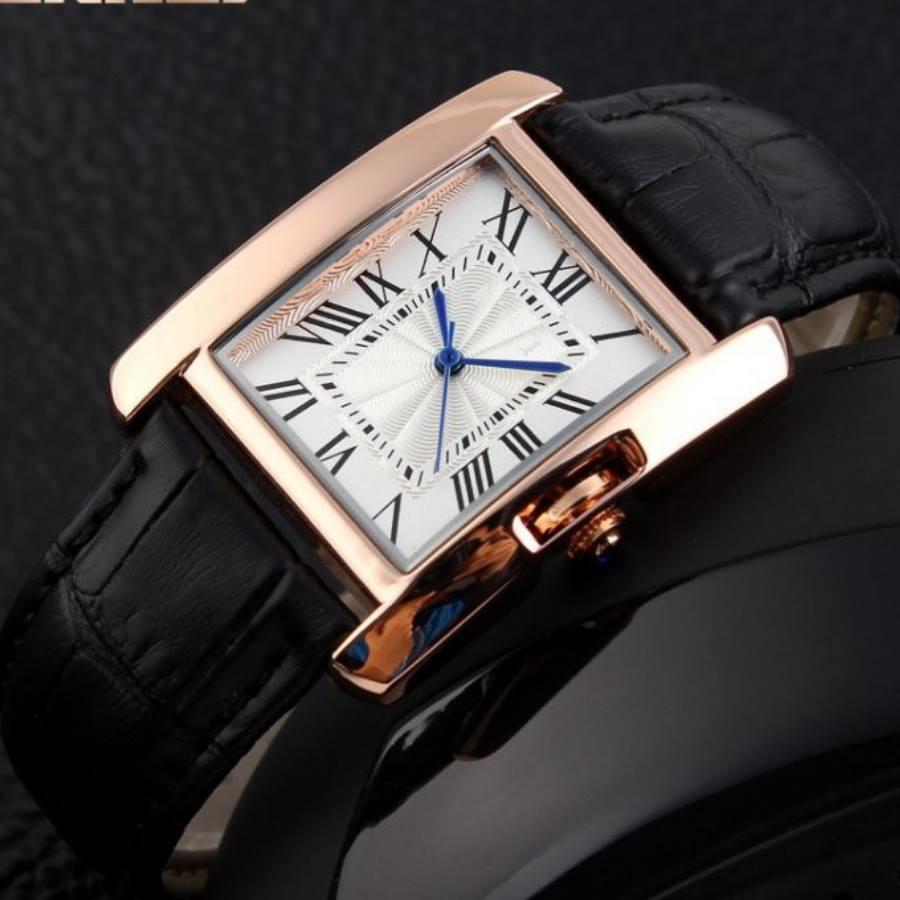 đồng hồ đôi đẹp cao cấp
