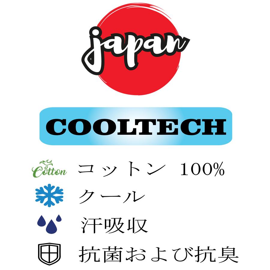Áo thun nữ in hình dễ thương, áo phông nữ thoát nhiệt Nhật Bản GOKING 4