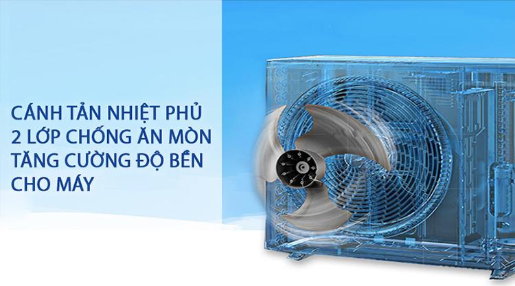 Máy Lạnh Daikin FTF35UV1V (1.5HP) - Hàng Chính Hãng - Chỉ Giao tại HCM