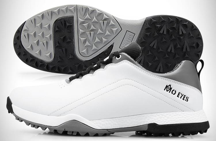 Giày Golf Nam Magic Eyes PGM - XZ108 (Mới 2019)