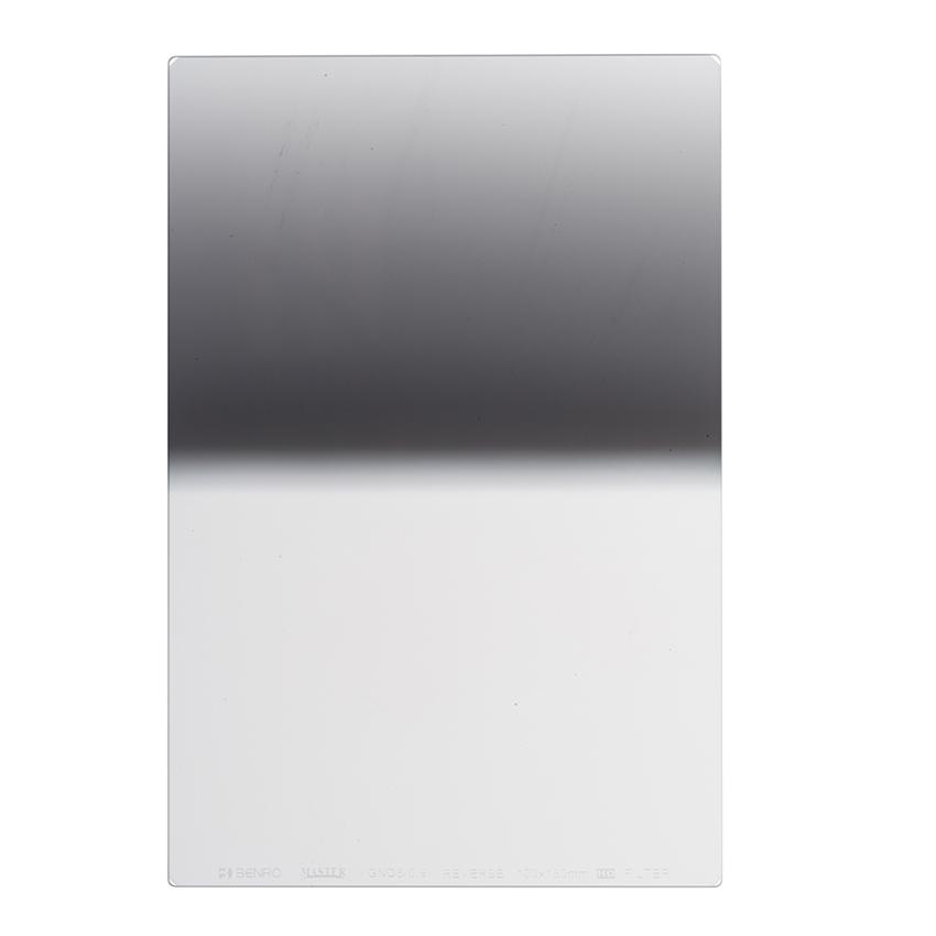 Filter Kính lọc vuông Benro Hệ 100, Hàng chính hãng 21