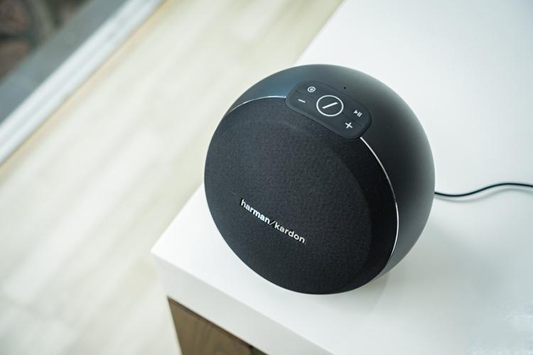 Loa Bluetooth JBL PartyBox 300 120W - Hàng Chính Hãng