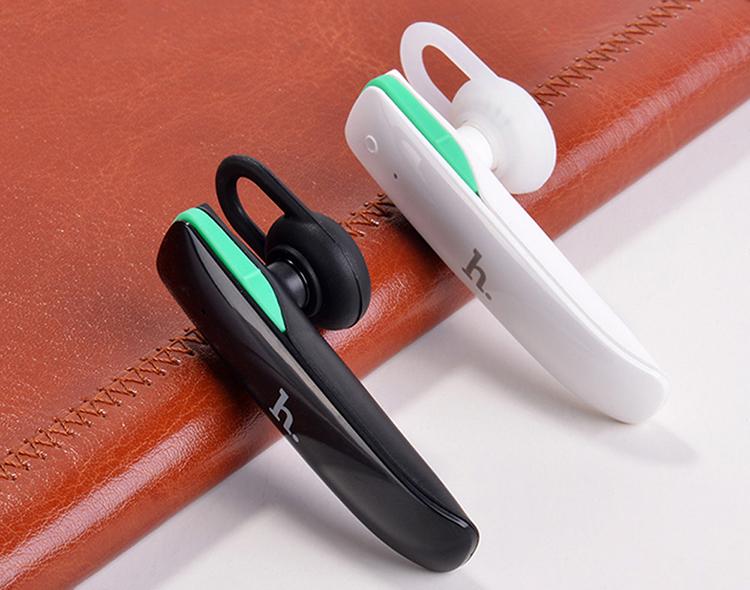Tai Nghe Bluetooth HOCO E1 - Chính Hãng (PVN518)