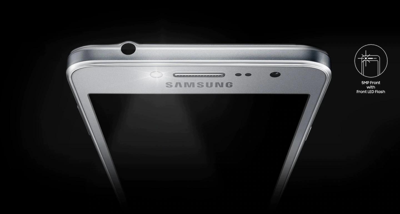 Điện Thoại Samsung Galaxy J2 Prime - Hàng Chính Hãng