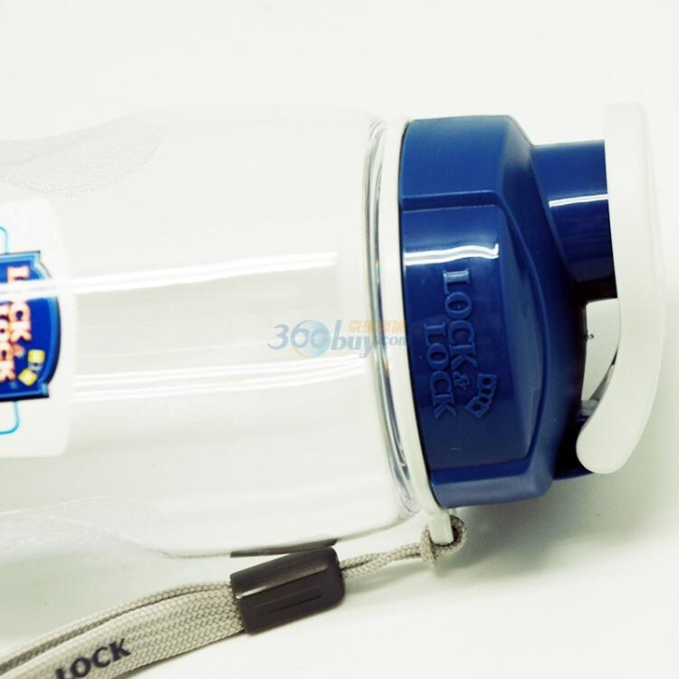 Bình Nước LOCK & LOCK 500ml HPP721