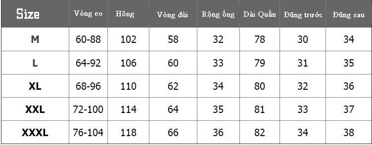 Quần jean baggy nữ thêu họa tiết hàng cao cấp xuất khẩu QB10 1