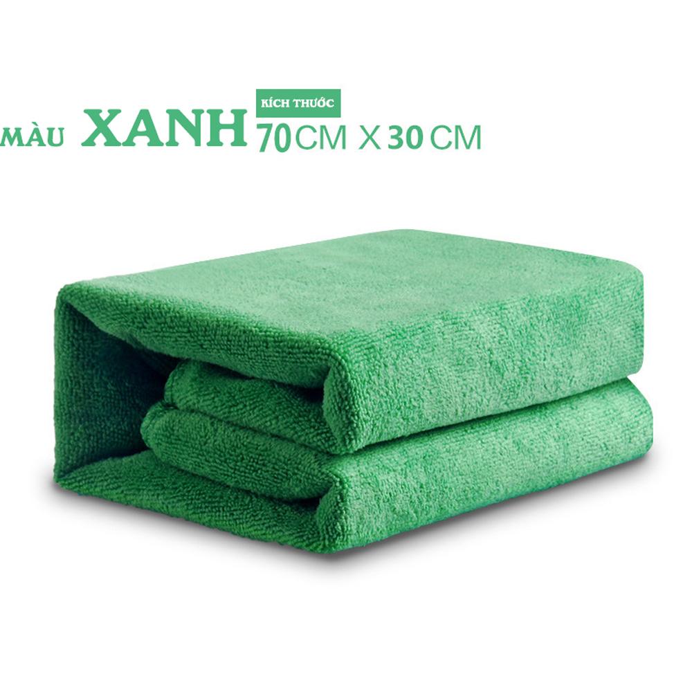 khan-lau-xe-may