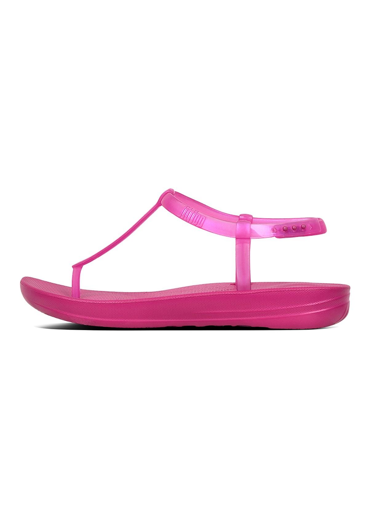 Giày Sandal Nữ Fitflop R09